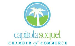 Capitola Chamber of Commerce