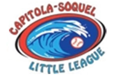 Capitola Soquel Little League
