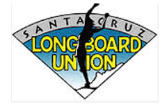Santa Cruz Longboard Union