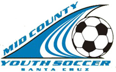 Mid County Youth Soccer