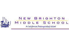 New Brighton Middle