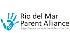 Rio Del Mar Parent Alliance