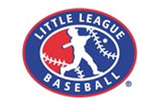 Santa Cruz Little League