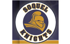 Soquel High School